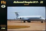 1-144-McDonnell-Douglas-Dc-9-32-NASA
