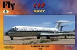 1-144-McDonnell-Douglas-C-9-B-NAVY