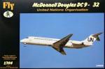 1-144-McDonnell-Douglas-Dc-9-32-United-Nations
