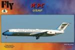 1-144-McDonnell-Douglas-VC-9-C-USAF