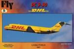 1-144-McDonnell-Douglas-DC-9-30-DHL