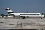 1-144-McDonnell-Douglas-DC-9-Venezolana