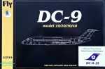 1-144-DC-9-15-Federal-Aviation-Administration
