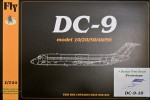 1-144-Douglas-DC-9-10-Prototype