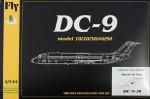 1-144-DC-9-30-Kuwait-Air-Force