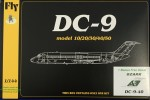 1-144-DC-9-40-OZARK