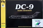 1-144-McDonnell-Douglas-DC-9-51-EUROFLY