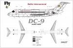 1-144-McDonnell-Douglas-DC-9-10-20-Baltic-Intern-