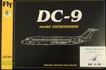 1-144-DC-9-50-Republic-North-Central