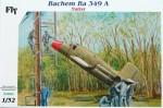 1-32-Bachem-Ba-349A-M-52-T2-1011