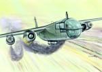 1-32-Arado-234-B-2-2x-Luftwaffe-RAF-US-Navy