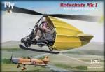 1-32-Rotachute-Mk-I-England-1942