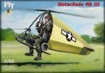 1-32-Rotachute-Mk-III-Raoul-Hafners-Aircraft