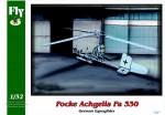 1-32-Focke-Achgelis-Fa-330-German-Gyroglider