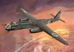 1-32-Arado-234-B-2N-4x-camo