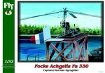 1-32-Focke-Achgelis-Fa-330-Captured-Gyroglider