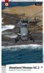 1-32-Westland-Wessex-HC-2-Royal-AF-Troop-carrier