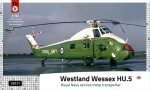 1-32-Westland-Wessex-HU-5-Royal-Navy-Troop-transp-