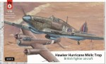1-32-Hawker-Hurricane-Mk-IIc-Trop