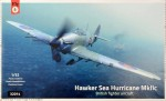 1-32-Hawker-Sea-Hurricane-Mk-IIc