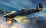 1-32-Hawker-Hurricane-Mk-IId-4x-camo