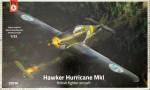 1-32-Hawker-Hurricane-Mk-I