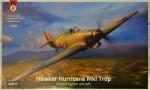 1-32-Hawker-Hurricane-Mk-I-Trop