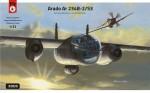 1-32-Arado-Ar-234-B-2-S3-German-Recconn-Bomber