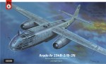 1-32-Arado-Ar-234-B-2-B-2N-German-Night-Fighter