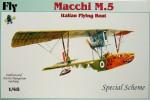1-48-Macchi-M-5-Special-Scheme-Limited