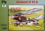 1-48-Roland-D-VIb-in-Postwar-Services