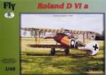 1-48-Roland-D-VIa-German-Fighter-WWI