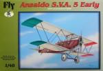1-48-Ansaldo-S-V-A-5-Early