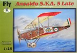 1-48-Ansaldo-S-V-A-5-Late