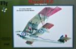 1-48-Macchi-M-5-Italian-Fl-Boat-US-Naval-Pilots