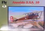 1-48-Ansaldo-S-V-A-10-5x-camo