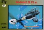 1-48-Roland-D-VIa-Otto-Kissenberth