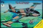 1-48-BAC-167-Strikemaster-POWER-PACK-5x-camo