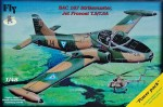 1-48-BAC-167-Strikemaster-POWER-PACK-5x-camo