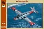 1-48-Jet-Provost-T-3-RAF-basic-training-aircraft
