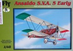 1-48-Ansaldo-SVA-5-International-Limited-Edit-