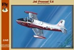 1-48-Jet-Provost-T-4-RAF-basic-training-aircraft