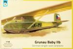 1-48-Grunau-Baby-IIB-Sweden