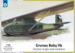 1-48-Grunau-Baby-IIB-Germany