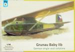 1-48-Grunau-Baby-IIB-Czechoslovakia-2