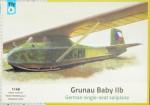 1-48-Grunau-Baby-IIB-Germany-2