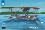 1-48-Macchi-M-5-Italian-Flying-Boat-3x-camo