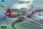 1-48-Lavochkin-La-7-3x-camo-ex-GAVIA