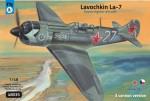 1-48-Lavochkin-La-7-3-can-vers-3x-camoex-GAVIA