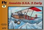 1-72-Ansaldo-SVA-5-Early-Italian-Reconn-Fighter